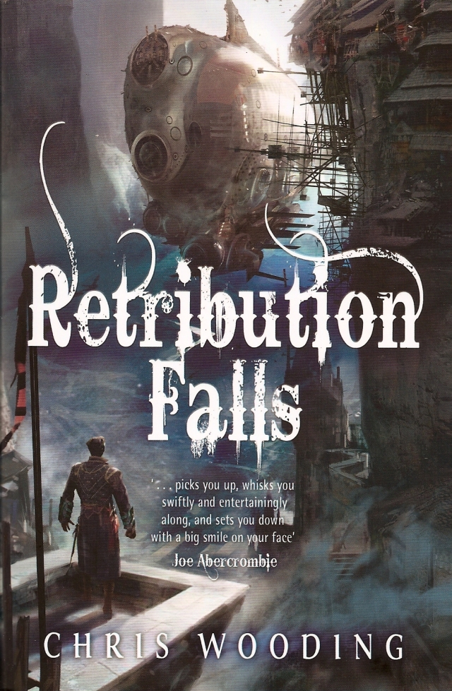 retribution-falls-cover