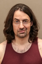 Jim Butcher
