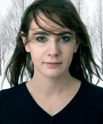 MaggieStiefvater_444