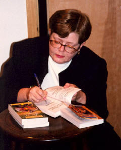 tammy-signing-books-a_small