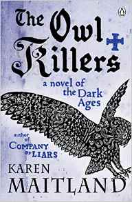 The Owl Killers.
