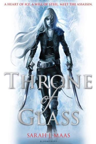 Throne_of_Glass_UK