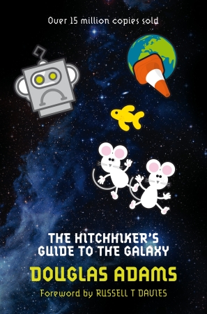 hitchhikers-cover-book-1