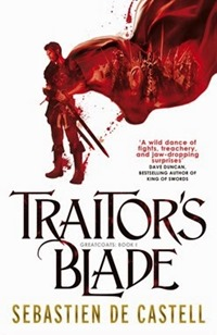 traitors-blade-cover1